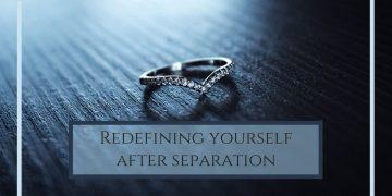 Best Version of Yourself After Divorce